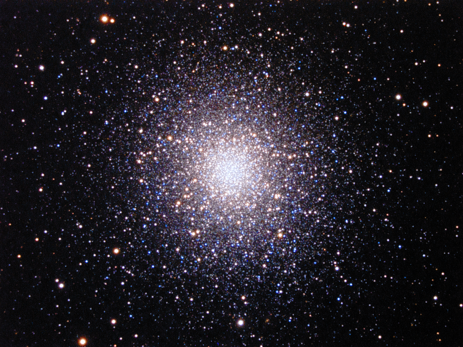 starcluster m13 -#main